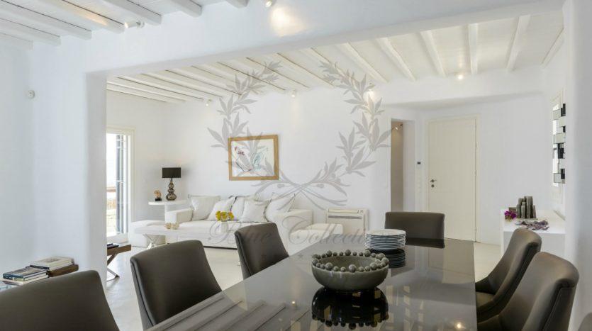 Villa_for_Rent_Mykonos_Greece_ELB1 (13)