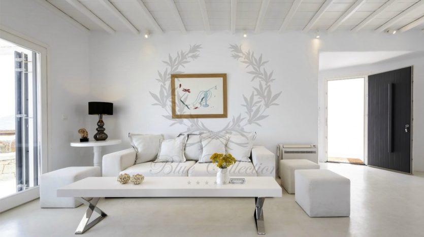 Villa_for_Rent_Mykonos_Greece_ELB1 (14)