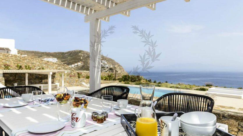 Villa_for_Rent_Mykonos_Greece_ELB1 (15)