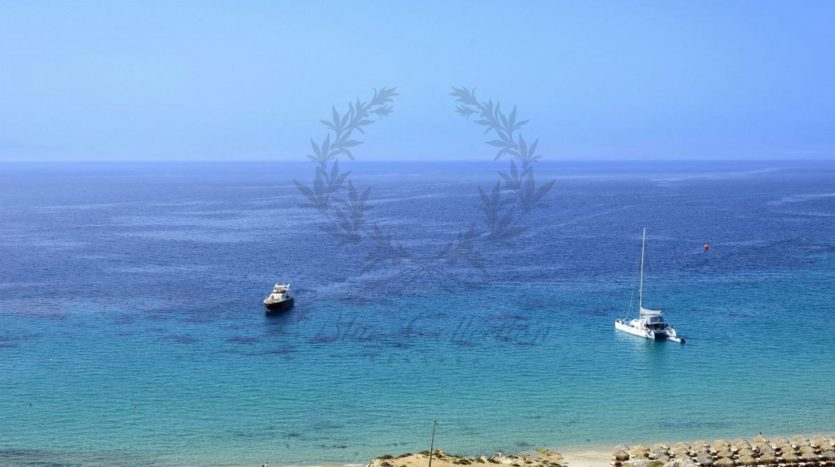 Villa_for_Rent_Mykonos_Greece_ELB1 (17)