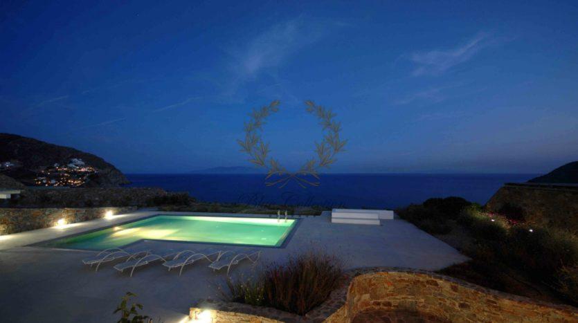 Villa_for_Rent_Mykonos_Greece_ELB1 (18)