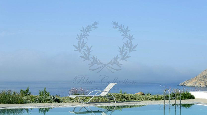 Villa_for_Rent_Mykonos_Greece_ELB1 (2)