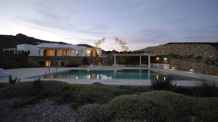 Villa_for_Rent_Mykonos_Greece_ELB1 (21)