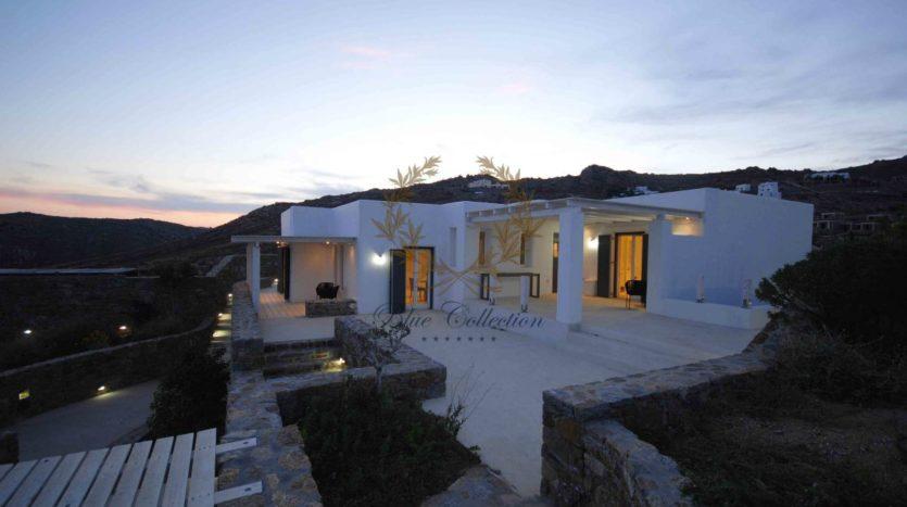 Villa_for_Rent_Mykonos_Greece_ELB1 (22)