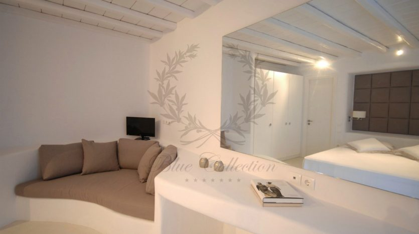 Villa_for_Rent_Mykonos_Greece_ELB1 (23)