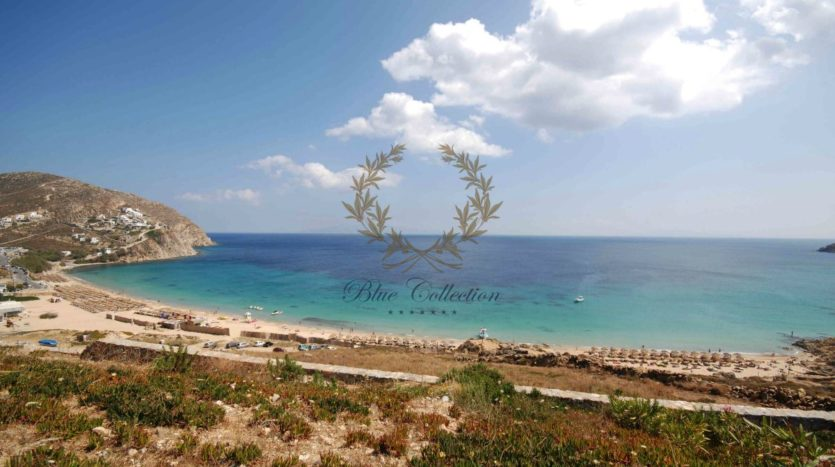 Villa_for_Rent_Mykonos_Greece_ELB1 (25)