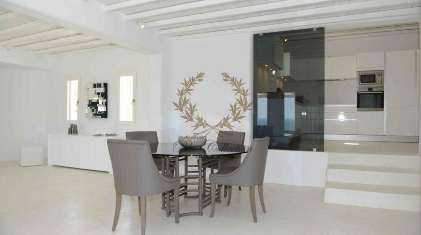 Villa_for_Rent_Mykonos_Greece_ELB1 (27)