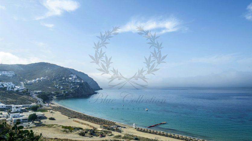 Villa_for_Rent_Mykonos_Greece_ELB1 (3)