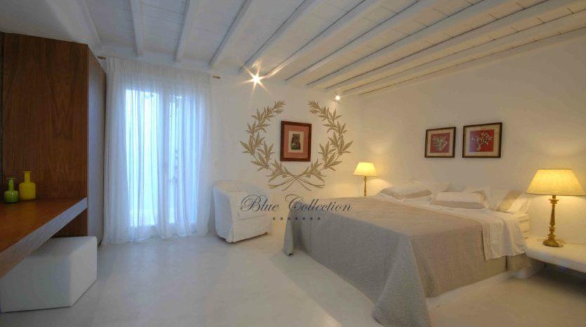 Villa_for_Rent_Mykonos_Greece_ELB1 (30)