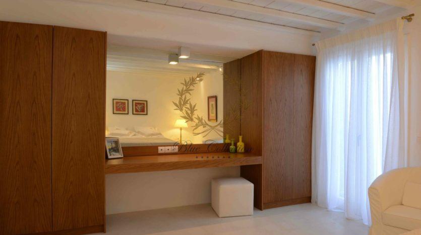 Villa_for_Rent_Mykonos_Greece_ELB1 (31)