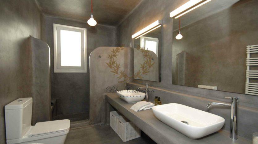 Villa_for_Rent_Mykonos_Greece_ELB1 (34)