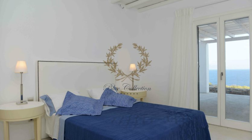 Villa_for_Rent_Mykonos_Greece_ELB1 (35)