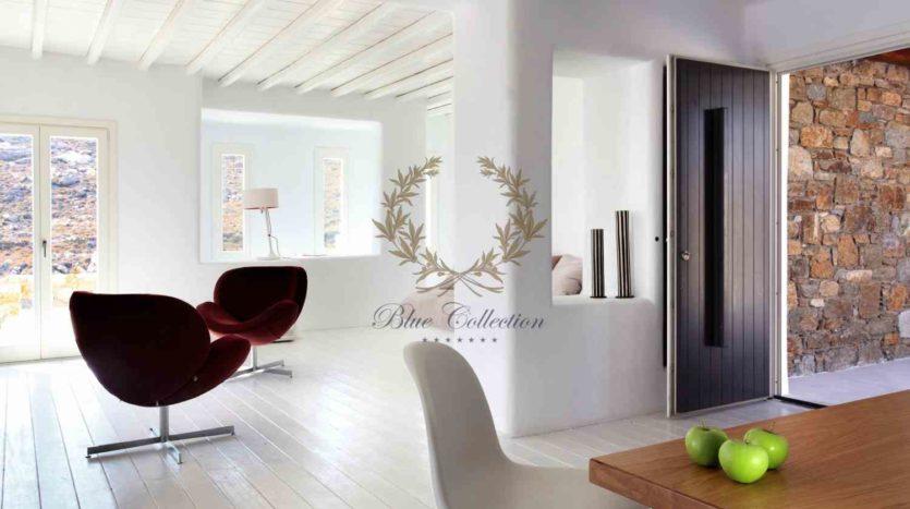 Villa_for_Rent_Mykonos_Greece_ELB1 (38)