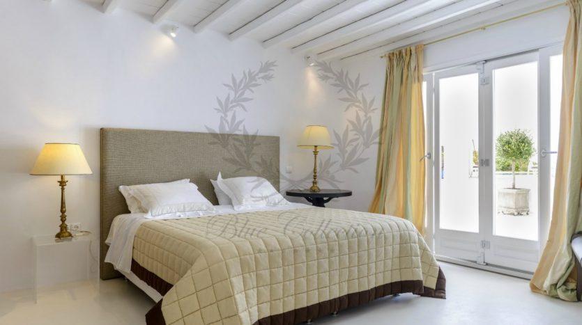 Villa_for_Rent_Mykonos_Greece_ELB1 (4)