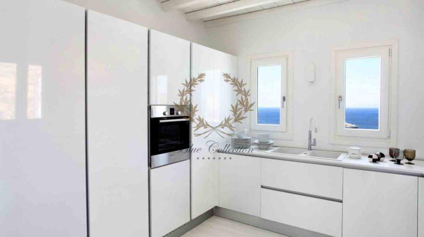 Villa_for_Rent_Mykonos_Greece_ELB1 (40)