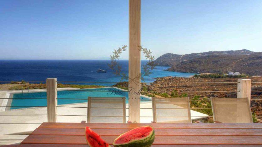Villa_for_Rent_Mykonos_Greece_ELB1 (41)