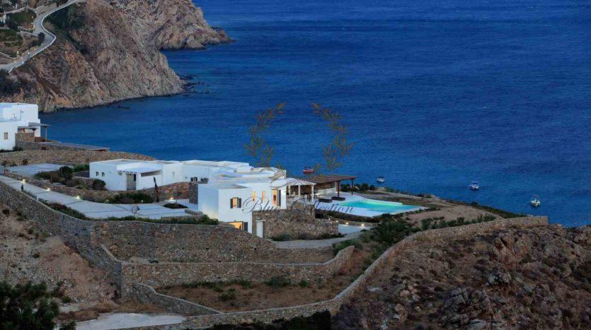 Villa_for_Rent_Mykonos_Greece_ELB1 (42)
