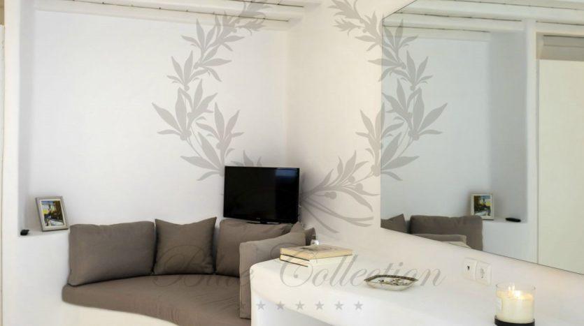 Villa_for_Rent_Mykonos_Greece_ELB1 (7)