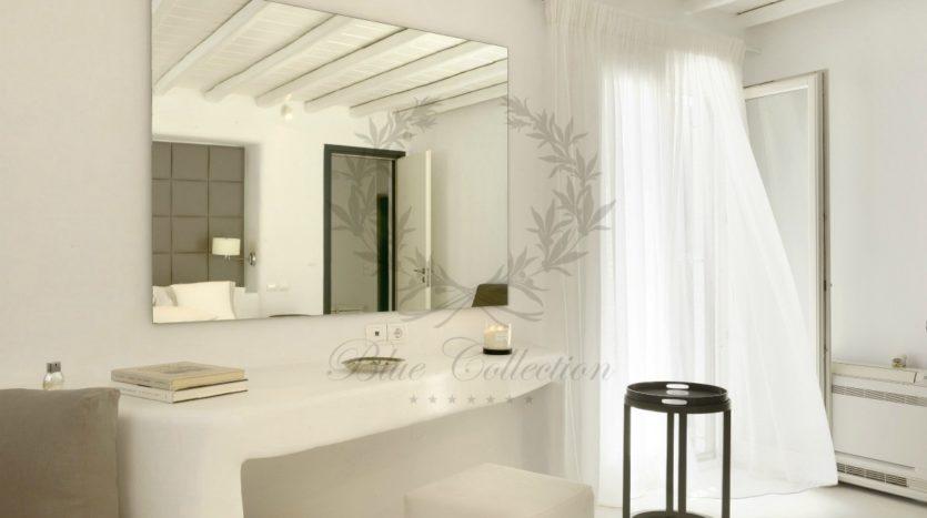 Villa_for_Rent_Mykonos_Greece_ELB1 (8)