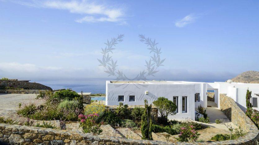 Villa_for_Rent_Mykonos_Greece_ELB1