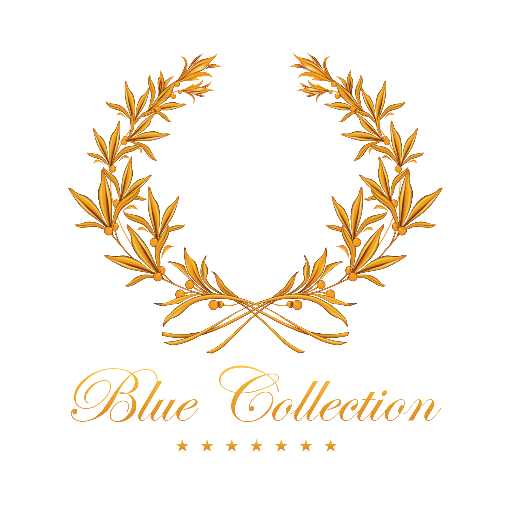 Www.bluecollection on Athens Greece Villa Rentals