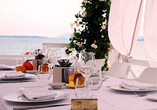 events-weddings-2