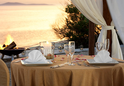 events-weddings-3