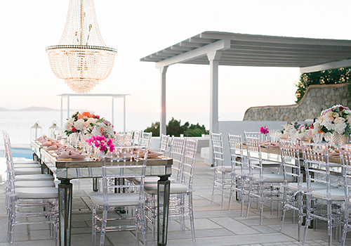 events-weddings-7