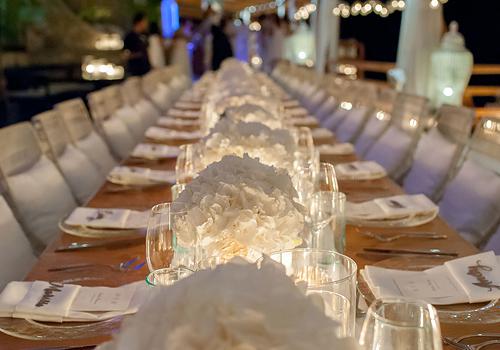 events-weddings-8