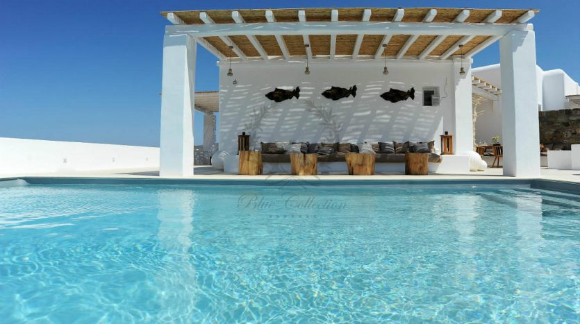 Blue-Collection-Athens-–-Mykonos-Selective-Real-Estate-Luxury-Villa-Rentals-Premium-Concierge-Close-Protection-Services-www.bluecollection.gr-18-