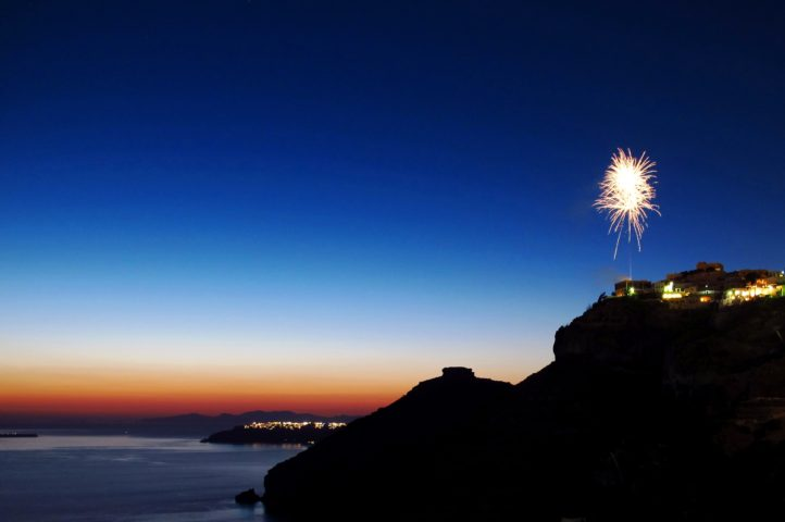 Blue_Collection_Mykonos_Concierge_on_site-villa_events