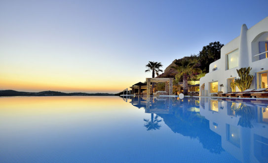 Blue_Collection_Mykonos_Greece_Concierge_1_02