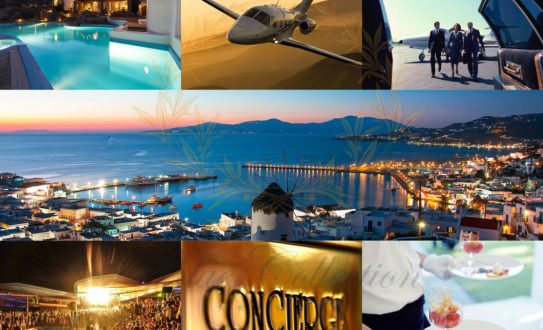 Blue_Collection_Mykonos_Greece_Concierge_1_13