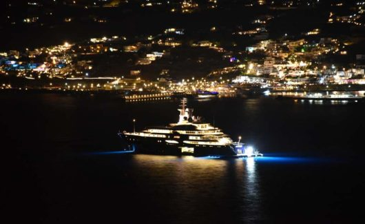 Blue_Collection_Mykonos_Luxury_Villa_Rentals_Yachts_Security_Services_ (13)