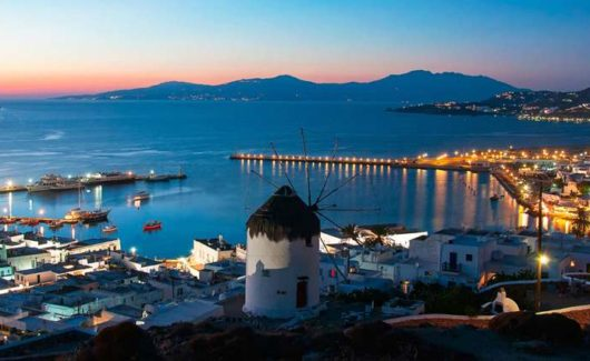 Blue_Collection_Mykonos_Luxury_Villa_Rentals_Yachts_Security_Services_ (15)