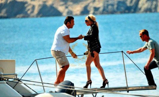 Blue_Collection_Mykonos_Luxury_Villa_Rentals_Yachts_Security_Services_Lady_Gaga