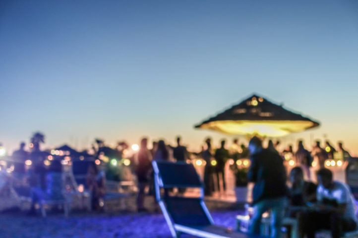 Blue_Collection_Mykonos_Party_Planning_2