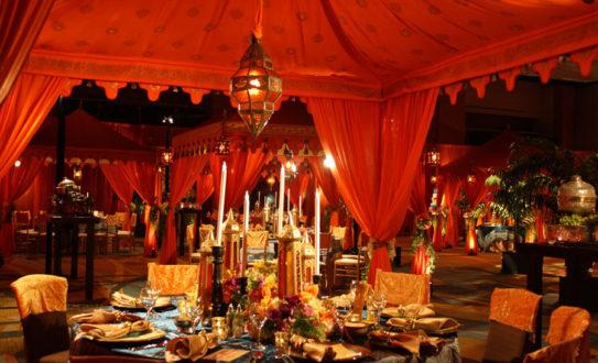 Blue_Collection_Mykonos_Weddings_02