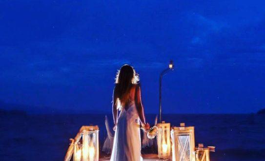 Blue_Collection_Mykonos_Weddings_06