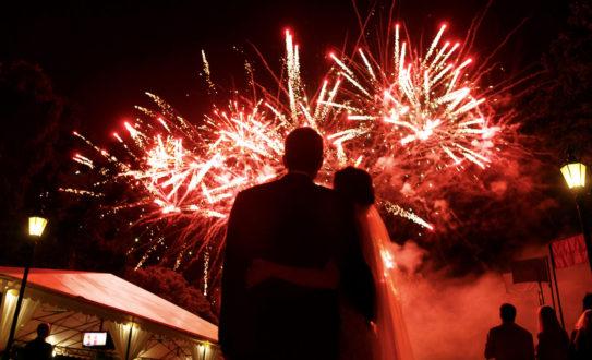 Blue_Collection_Mykonos_Weddings_11