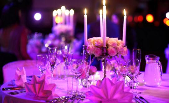 Blue_Collection_Mykonos_Weddings_13