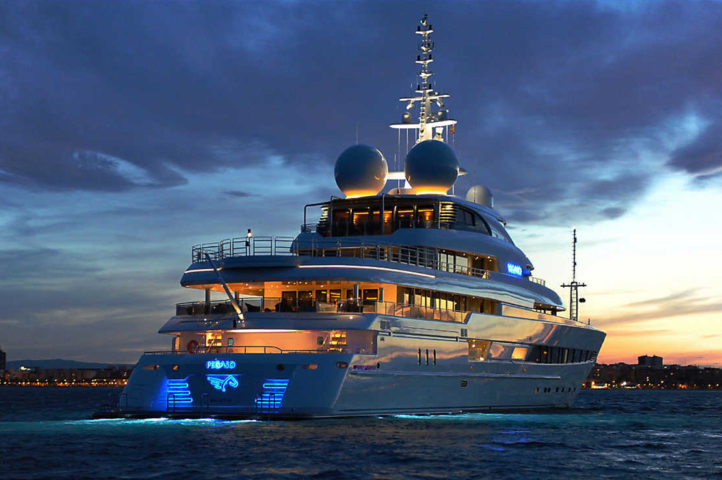 Blue_Collection_Mykonos_Yachts_01