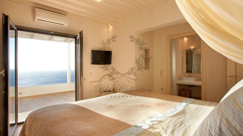 Presidential Villa for Rent in Mykonos – Greece (12)