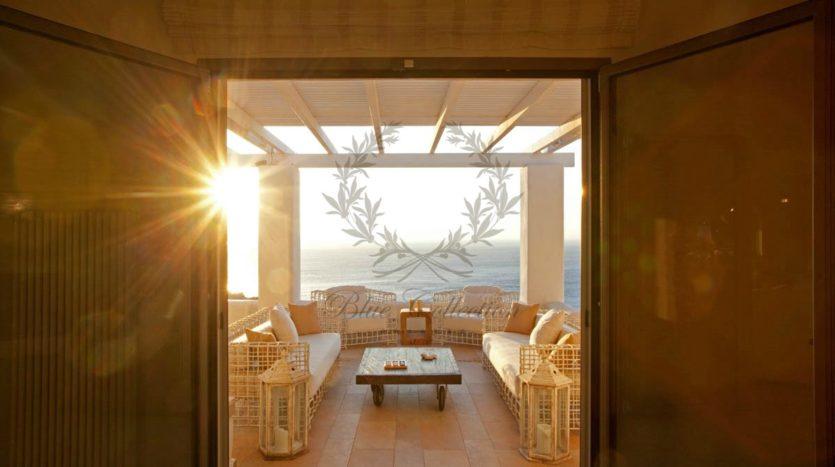 Presidential Villa for Rent in Mykonos – Greece (13)