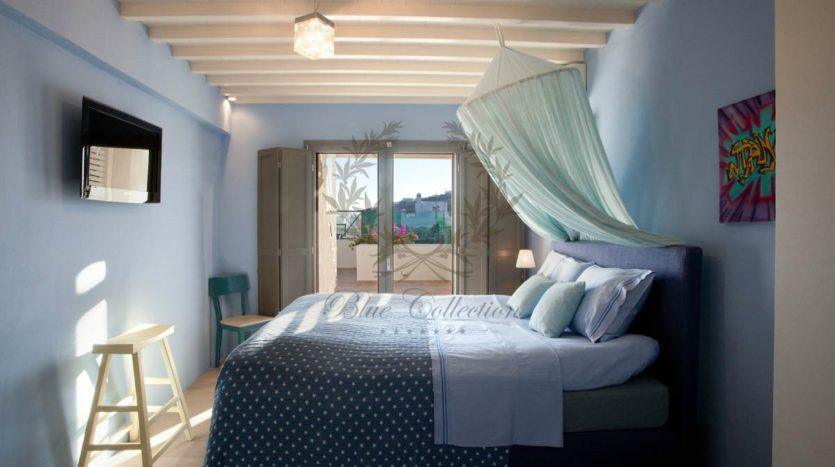Presidential Villa for Rent in Mykonos – Greece (15)