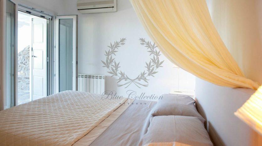 Presidential Villa for Rent in Mykonos – Greece (17)