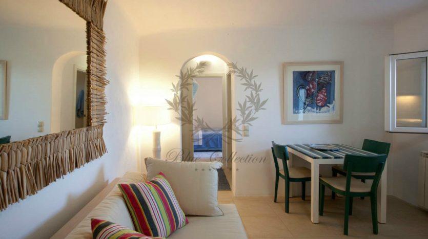 Presidential Villa for Rent in Mykonos – Greece (18)