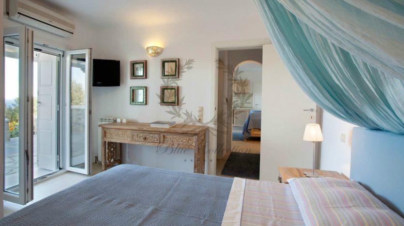 Presidential Villa for Rent in Mykonos – Greece (19)