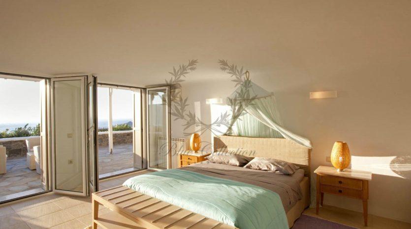 Presidential Villa for Rent in Mykonos – Greece (24)