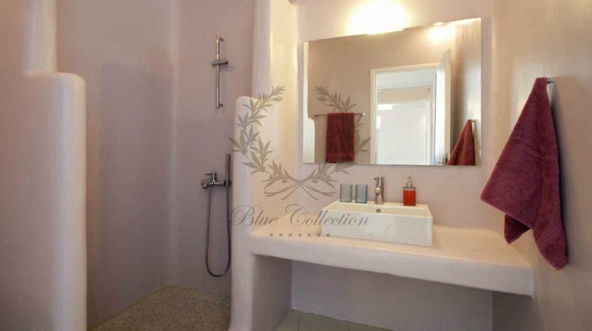 Presidential Villa for Rent in Mykonos – Greece (25)
